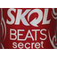 Skol-beats-secret