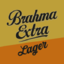 Brahma-extra-lager
