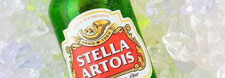 Modal_welcome-drink-stella-long-neck