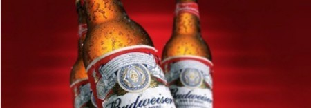 Modal_budweiser-600ml-leve-04-pague-03-