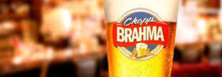 Modal_double-chopp-brahma-300ml
