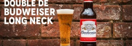 Modal_double-de-budweiser-long-neck-