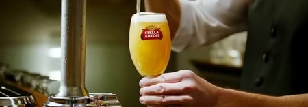 Modal_double-chopp-stella