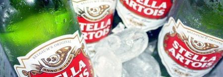 Modal_pague-2-stella-550ml-e-leve-3