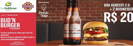 Modal_bak-agreste-2-0-2-budweiser-long-neck