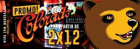 Modal_chopp-colorado-indica-300ml-2-x-r-15