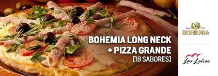 Modal_bohemia-long-neck-pizza-grande-18-opcoes