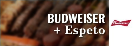 Modal_budweiser-long-neck-espeto