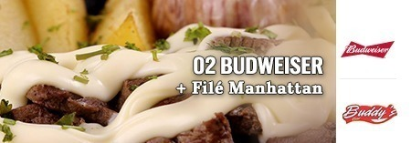 Modal_02-budweiser-long-neck-file-manhattan