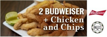 Modal_02-budweiser-long-neck-chicken-and-chips