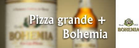 Modal_02-bohemia-600ml-pizza-grande