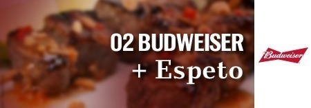 Modal_02-budweiser-long-neck-espeto