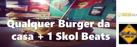 Modal_qualquer-burger-da-casa-1-skol-beats-long-neck