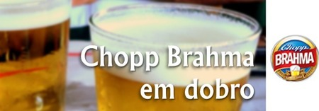 Modal_happy-hour-chopp-brahma
