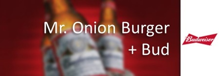 Modal_mr-onion-burger-budweiser-long-neck