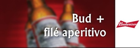 Modal_file-aperitivo-budweiser-long-neck