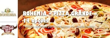 Modal_bohemia-long-pizza-14-opcoes